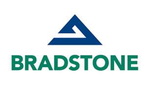 bradstone-logo